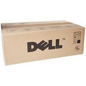 Dell FM067 / 593-10323 Cartus Toner Magenta