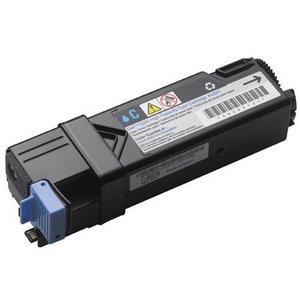 Dell KU051 / 593-10259 Cartus Toner Albastru