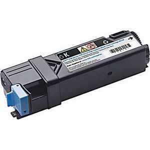 Dell N51XP / 593-11040 Cartus Toner Negru