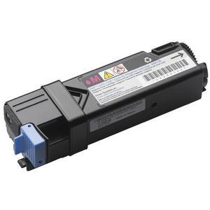 Dell WM138 / 593-10261 Cartus Toner Magenta