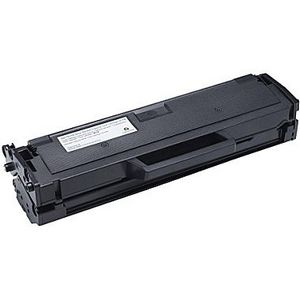 Dell YK1PM / 593-11108 Cartus Toner Negru
