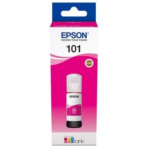 Epson 101 (C13T03V34A) Rezerva Cerneala Magenta