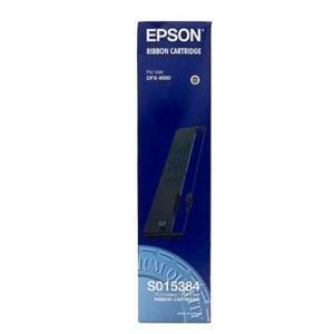 Epson C13S015384 Ribon Negru