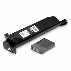 Epson C13S050478 Rezervor Toner Rezidual