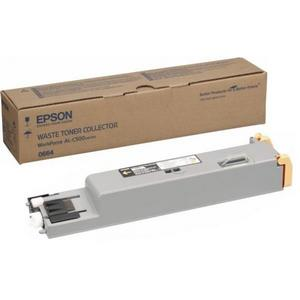 Epson C13S050664 Rezervor Toner Rezidual