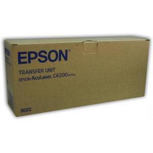 Epson C13S053022 Unitate de Transfer