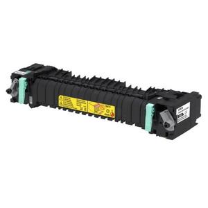 Epson C13S053049 Fuser Unit