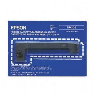 Epson ERC-09B (C43S015166 / C43S015354) Ribon Negru