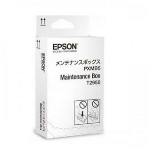 Epson T2950 (C13T295000) Kit de Mentenanta