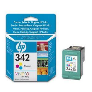 HP 342 (C9361EE) Cartus Color
