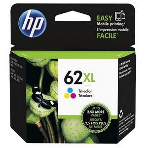 HP 62XL (C2P07AE) Cartus Color