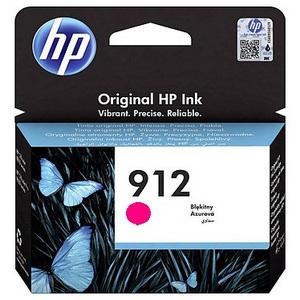 HP 912 (3YL78AE) Cartus Magenta