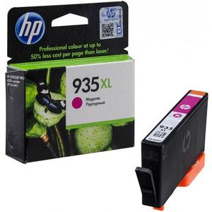 HP 935XL (C2P25AE) Cartus Magenta