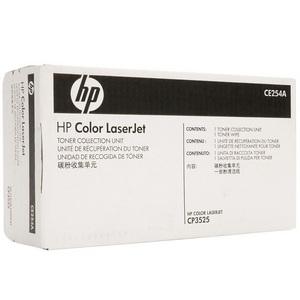 HP CE254A Unitate Colectare Toner