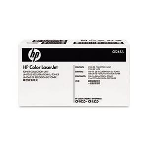 HP CE265A Unitate Colectare Toner