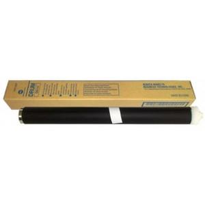 Konica Minolta DR-114 (4021029701) Cilindru