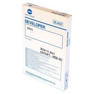 Konica Minolta DV310 (8938451) Developer