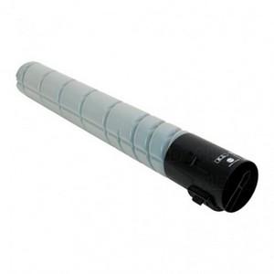 Konica Minolta TN-514K (A9E8150) Cartus Toner Negru