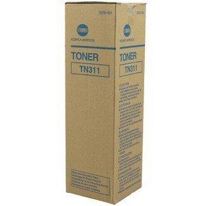 Konica Minolta TN311 (8938404) Cartus Toner Negru