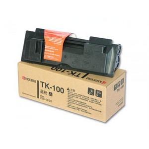 Kyocera Mita TK-100 Cartus Toner Negru