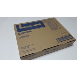 Kyocera Mita TK-7105 Cartus Toner Negru
