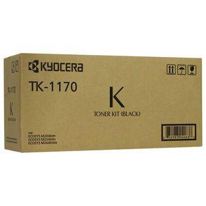 Kyocera  TK-1170 Cartus Toner Negru