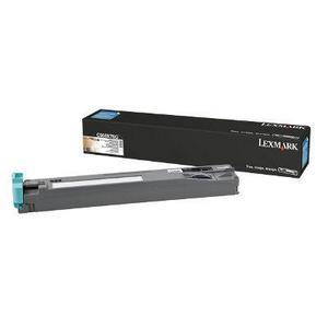 Lexmark C950X76G Rezervor Toner Rezidual