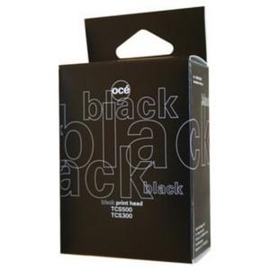 Oce 1060016924 Cap Imprimare Negru