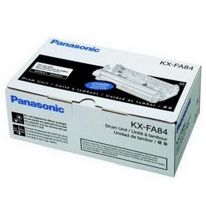 Panasonic KX-FA84E/X Unitate Cilindru Negru