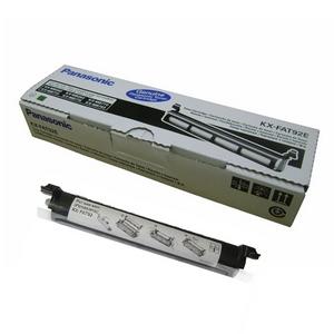 Panasonic KX-FAT92E/X Cartus Toner Negru