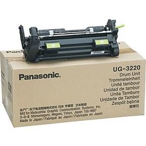 Panasonic UG-3220 Unitate Cilindru Negru