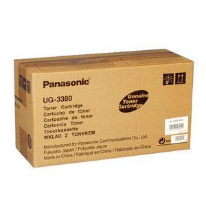 Panasonic UG-3380 Cartus Toner Negru