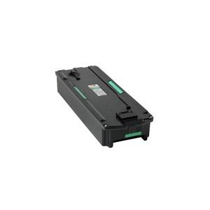 Ricoh 416890 Rezervor Toner Rezidual