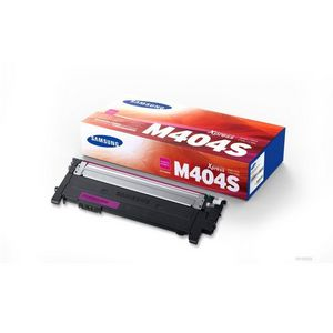 Samsung CLT-M404S / SU234A Cartus Toner Magenta