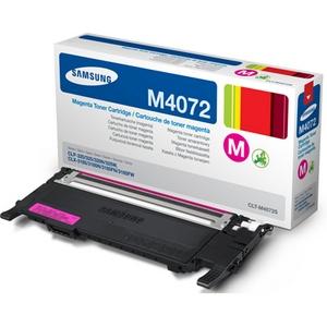 Samsung CLT-M4072S / SU262A Cartus Toner Magenta