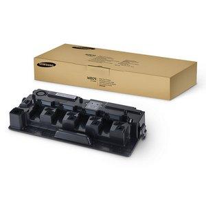 Samsung CLT-W809 / SS704A Rezervor Toner Rezidual