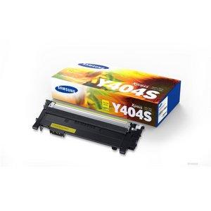 Samsung CLT-Y404S / SU444A Cartus Toner Galben