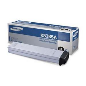 Samsung CLX-K8385A / SU587A Cartus Toner Negru
