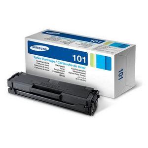 Samsung MLT-D101S / SU696A Cartus Toner Negru