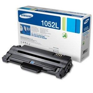 Samsung MLT-D1052L / SU758A Cartus Toner Negru