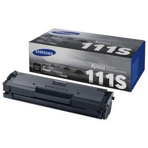 Samsung MLT-D111S / SU810A Cartus Toner Negru