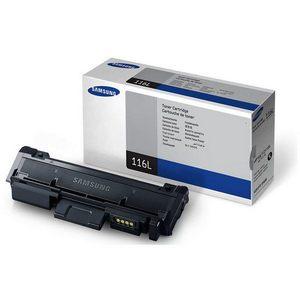 Samsung MLT-D116L / SU828A Cartus Toner Negru