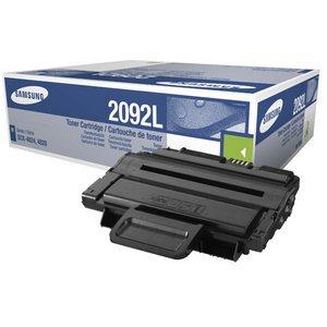 Samsung MLT-D2092L / SV003A Cartus Toner Negru
