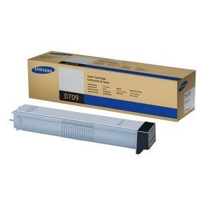 Samsung MLT-D709S / SS797A Cartus Toner Negru