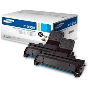 Samsung MLT-P1082A / SV118A Pachet 2 Cartuse Toner Negre