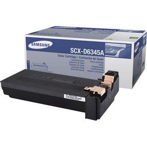 Samsung SCX-D6345A / SV202A Cartus Toner Negru