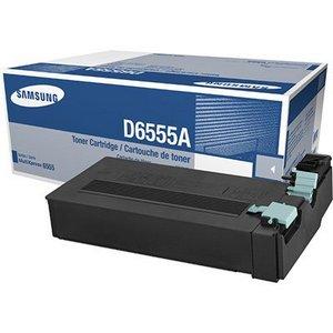 Samsung SCX-D6555A / SV208A Cartus Toner Negru