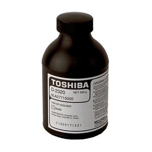 Toshiba D-2320 Developer Negru