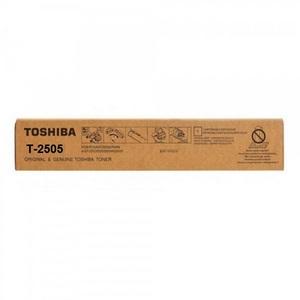 Toshiba T-2505 Cartus Toner Negru