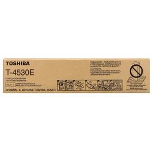 Toshiba T-4530E Cartus Toner Negru